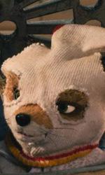 Un cast familiare -  Dall'articolo: Fantastic Mr. Fox: caccia alla volpe.