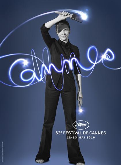 Cannes 2010: annunciata la lineup del festival - Svelata la lineup di Cannes