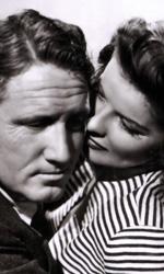 Storia 'poconormale' del cinema: le coppie