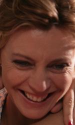 In foto Margherita Buy (57 anni) Dall'articolo: Matrimoni e altri disastri: la fotogallery.