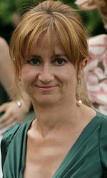 In foto Luciana Littizzetto (55 anni) Dall'articolo: Matrimoni e altri disastri: la fotogallery.