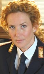 Donna Detective 2: La mamma con la pistola - Moglie, madre e investigatrice