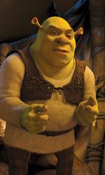 Shrek e vissero felici e contenti: la clip 'Gatto cosa ti è successo?' - Shrek