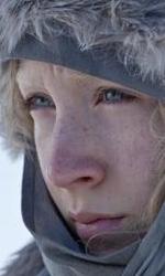 Hanna: prima immagine di Saoirse Ronan nei panni di una killer - Hanna (Saoirse Ronan)