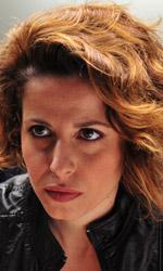 Fiction & Series: Detective a caccia di crimini - Donna detective 2 – Il giovane ufficiale
