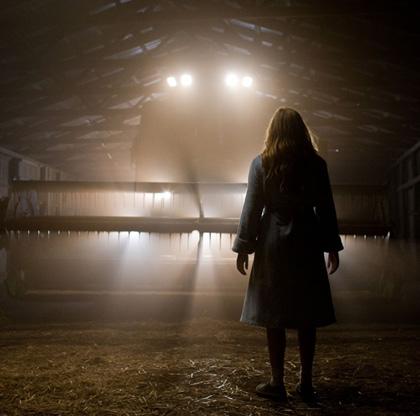 Una scena del film -  Dall'articolo: La città verrà distrutta all'alba: assetto antivirus anche a Roma.