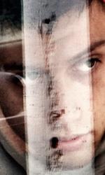 Fratelli d'Italia: Adolescenza e integrazione - I promotori del progetto