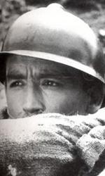 Furio Scarpelli, padre della gente italiana - Addio a Scarpelli