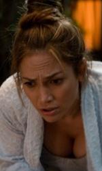 In foto Jennifer Lopez (50 anni) Dall'articolo: Piacere, sono un po' incinta: la fotogallery.
