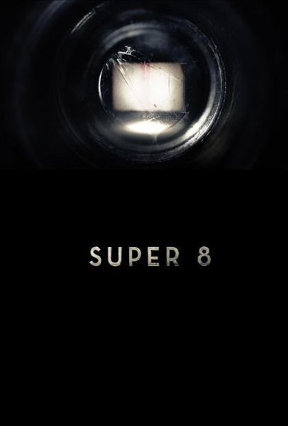 Il film misterioso sull'Area 51 -  Dall'articolo: Super 8: il teaser trailer ufficiale del film di Abrams.