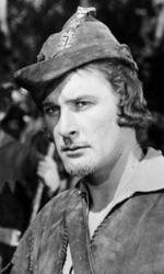Robin Hood: Scott riscrive storia e leggenda - Politico