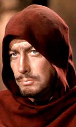 Robin Hood: Scott riscrive storia e leggenda - Digressioni