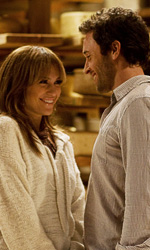 In foto Jennifer Lopez (50 anni) Dall'articolo: Film nelle sale: arrivano Robin Hood e Manolete.