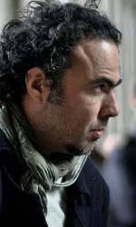 Cannes 2010: Kiarostami e Frears accompagnati dai Rolling Stones - La speranza in un mondo cupo e violento