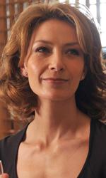 Fiction & Series: Come faremo senza Lost? - Donna detective 2 – Omicidio on line
