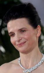 Cannes 2010: Elio Germano miglior attore - I premi