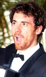 Cannes 2010: Elio Germano miglior attore