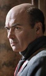 Fiction & Series: Sanguepazzo dal fascismo in poi...