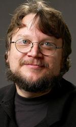 The Hobbit: Guillermo del Toro lascia la regia - Del Toro lascia la poltrona di regista