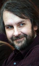 The Hobbit: Guillermo del Toro lascia la regia - Il regista continuerà a lavorare alla sceneggiatura