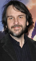 The Hobbit: Jackson alla regia, se otterrà il permesso - Jackson potrebbe tornare nella Terra di Mezzo
