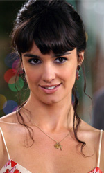 In foto Paz Vega (43 anni) Dall'articolo: Film in Tv: giovedì 3 giugno.