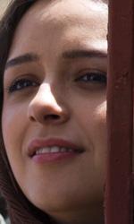 About Elly: la fotogallery - Il nuovo film di Asghar Farhadi