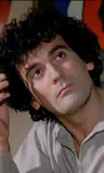 Napoli Film Festival: omaggio a Massimo Troisi