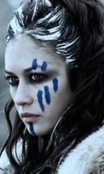 """Centurion: """"la storia è scritta col sangue"""" nel nuovo film di Marshall - Eitan"""