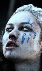 """Centurion: """"la storia è scritta col sangue"""" nel nuovo film di Marshall - Una scena del film"""