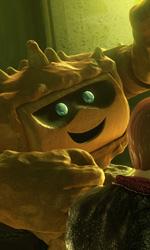 Toy Story 3 – La grande fuga: come bilanciare azione e commedia - Emozioni, avventura e divertimento