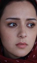 About Elly: i commenti del pubblico - L'Iran al cinema