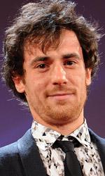 Nastri d'Argento 2010: vincono Virzì e Ozpetek