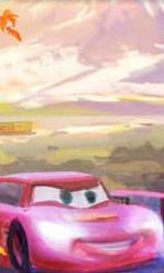 Cars 2: John Lasseter è stato accreditato come co-regista - Lasseter torna alla regia