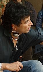 L'ultimo dominatore dell'Aria: gli effetti digitali della ILM - Rathbone, Peltz, Ringer e Shyamalan