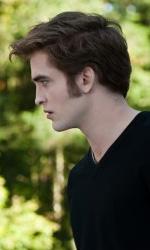 In foto Robert Pattinson (34 anni) Dall'articolo: Eclipse: ultime foto e la clip