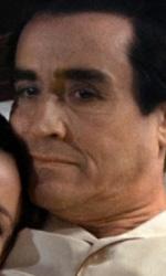Vittorio Gassman: dieci anni fa se ne andava il mattatore
