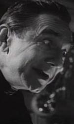 Un secolo di sangue: i vampiri nel cinema