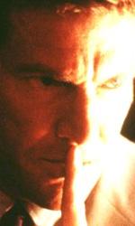 Film in Tv: giovedì 8 luglio - Drammi, commedie e thriller