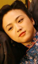 In foto Wei Tang (40 anni) Dall'articolo: Film in Tv: questo weekend.