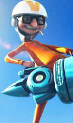 Box Office Usa -  Dall'articolo: Box Office: Toy Story 3 non decolla in Italia come nel resto del mondo.
