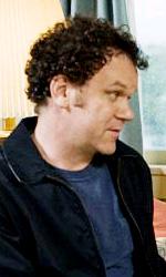 Festival di Locarno 2010: 50 premiere mondiali alla 63° edizione - A locarno una retrospettiva su John C. Reilly