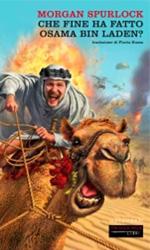 Che fine ha fatto Osama Bin Laden?, il libro - La recensione *** ½