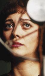 Film in Tv: giovedì 22 luglio - Lo spietato Enigmista torna a torturare le sue vittime