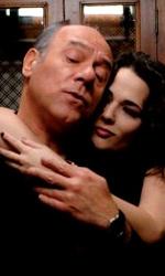 In foto Carlo Verdone (68 anni) Dall'articolo: Speciale Box Office, un'annata da ricordare, un 2011 da delirio.