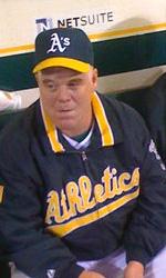 Moneyball: prime foto sul set di Philip Seymour Hoffman - Una storia sul baseball