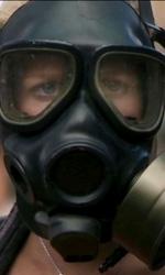 In foto Whitney Able Dall'articolo: Monsters: il più realistico film sui mostri.