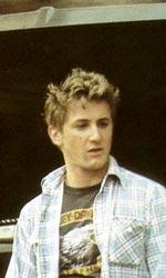 Sean Penn: l'uomo più fico dell'universo - Gli anni ottanta: Il gioco del falco