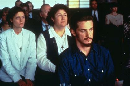 In foto Sean Penn (60 anni) Dall'articolo: Sean Penn: l'uomo più fico dell'universo.