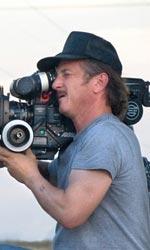 Sean Penn: l'uomo più fico dell'universo - Gli anni duemila: Into The Wild